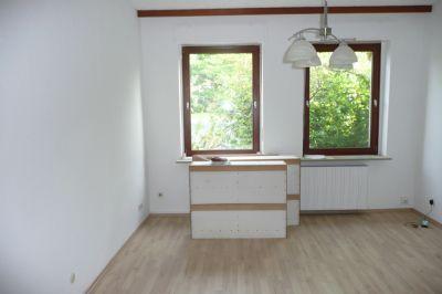 3-Raum-Wohnung mit Gäste WV ca. 100m vom Thomä-Tor entfernt