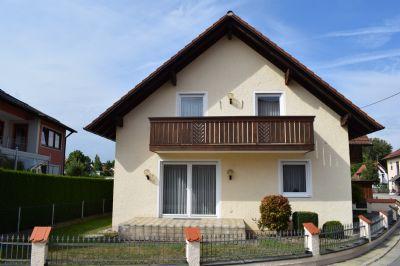 Rudelzhausen Häuser, Rudelzhausen Haus mieten