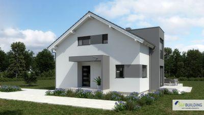Furtwangen Häuser, Furtwangen Haus kaufen