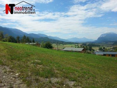 Finkenstein am Faaker See - Latschach Grundstücke, Finkenstein am Faaker See - Latschach Grundstück kaufen