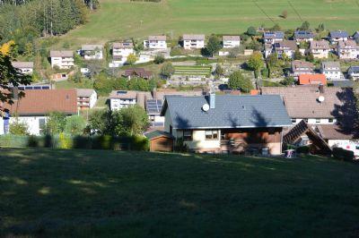 Gütenbach Grundstücke, Gütenbach Grundstück kaufen