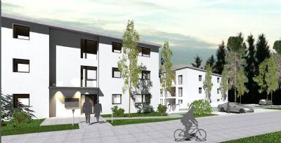 Nörten-Hardenberg Wohnungen, Nörten-Hardenberg Wohnung kaufen