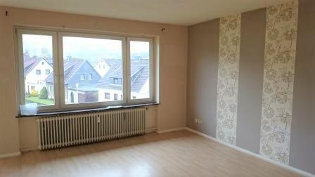 +++ 3-Zimmer-Wohnung mit Balkon +++