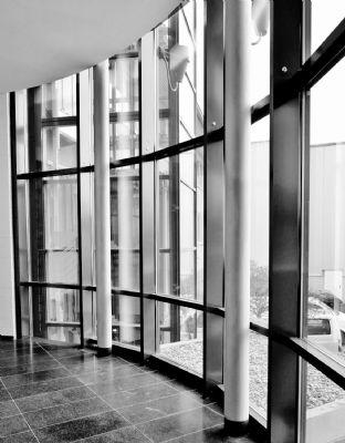 Schwabach Renditeobjekte, Mehrfamilienhäuser, Geschäftshäuser, Kapitalanlage