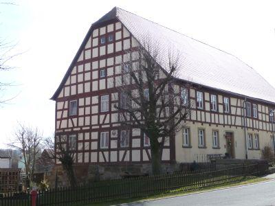 Ohrenbach Häuser, Ohrenbach Haus kaufen