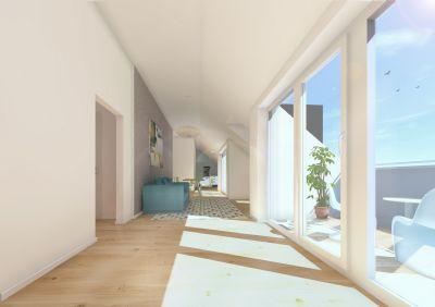 Ludwigsburg Wohnungen, Ludwigsburg Wohnung kaufen