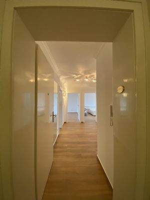 Hannover Wohnungen, Hannover Wohnung kaufen