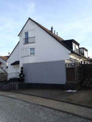 Bad Driburg Wohnungen, Bad Driburg Wohnung kaufen