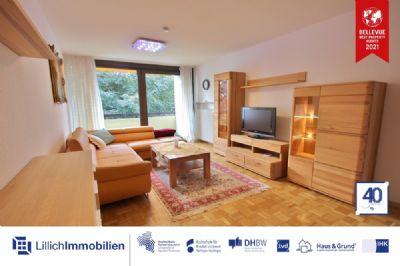Kornwestheim Wohnungen, Kornwestheim Wohnung mieten