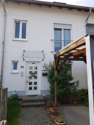 Dessau-Roßlau Häuser, Dessau-Roßlau Haus mieten