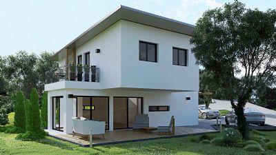 Niederbuchsiten Häuser, Niederbuchsiten Haus kaufen