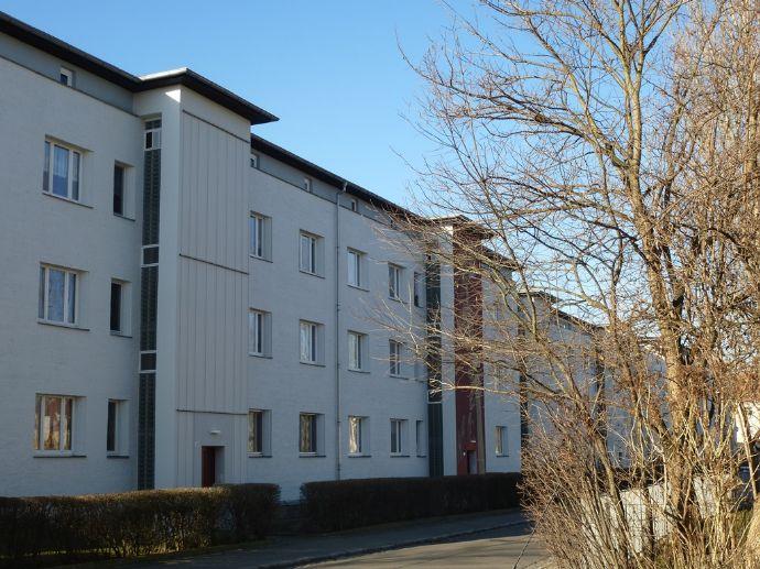 Perfekt für Eigennutzer! 3-Zimmer-Eigentumswohnung im Dresdner Süd-Osten.
