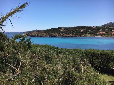 Porto Cervo Wohnen auf Zeit, möbliertes Wohnen