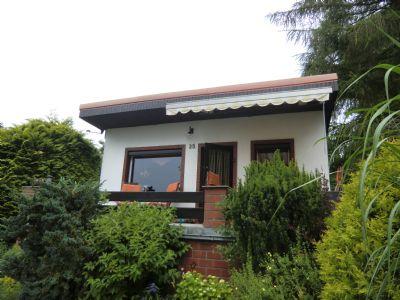 kleines haus am see bungalow hohen sprenz 2adxf4b. Black Bedroom Furniture Sets. Home Design Ideas