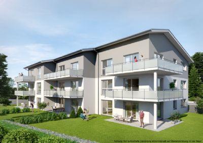 Wohnung Kaufen Bodensee : bayerische bodenseebank raiffeisen eg lindau immobilien bei ~ Watch28wear.com Haus und Dekorationen
