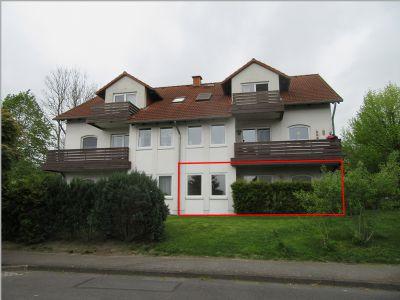 3zkb wohnung mit terrasse top geschnitten in baunatal kirchbau nahe vw otc terrassenwohnung. Black Bedroom Furniture Sets. Home Design Ideas