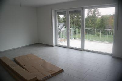 bensberg neubau erstbezug 4 zimmer barrierefreie wohnung mit top ausstattung wohnung. Black Bedroom Furniture Sets. Home Design Ideas