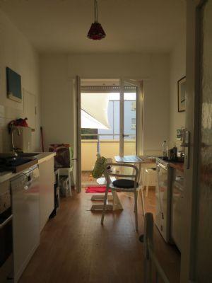 top wohnung in der oststadt 3 minuten vom wasserturm. Black Bedroom Furniture Sets. Home Design Ideas