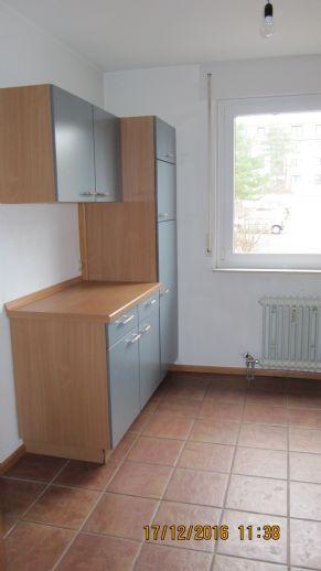 3 zimmerwohnung mit garage im uni wohngebiet etagenwohnung kaiserslautern 2c5qv4p. Black Bedroom Furniture Sets. Home Design Ideas