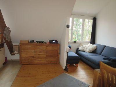 stadtnah wohnen auf einem bauernhof extravagant exclusiv und pfiffig wohnung m nster 2ddhz4k. Black Bedroom Furniture Sets. Home Design Ideas