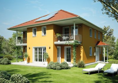 Villa Vario II BW 52609