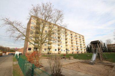 Wohnungen In Dormagen