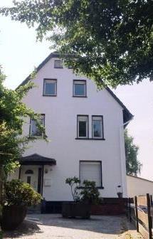 mehrfamilienhaus kaufen augustdorf mehrfamilienh user kaufen. Black Bedroom Furniture Sets. Home Design Ideas