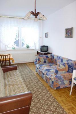 neuwertige 3 zimmer eigentumswohnung wohnung goslar 2dqar4y. Black Bedroom Furniture Sets. Home Design Ideas