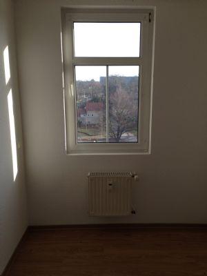 kleiner Wohnraum