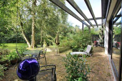in bestlage von fischerhude architektenhaus auf zeit zu vermieten doppelhaus ottersberg 2ggyn4a. Black Bedroom Furniture Sets. Home Design Ideas