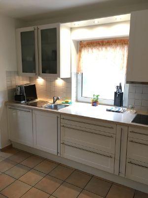 Schöne Eigentumswohnung in Buxtehude zu verkaufen!