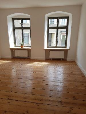 wundersch ne 4 raum wohnung mit kleiner terrasse erstbezug wohnung malchow 2e8df4h. Black Bedroom Furniture Sets. Home Design Ideas