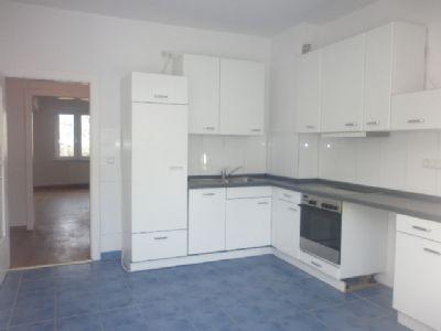 Küche -Ansicht 2-
