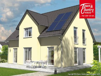 Lichthaus 152 Trend