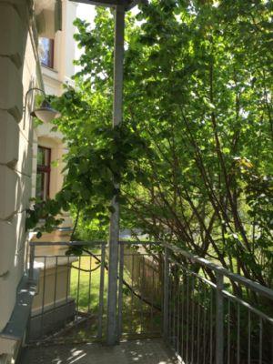 villa 3 raum mit balkon fu bodenheizung stellplatz. Black Bedroom Furniture Sets. Home Design Ideas