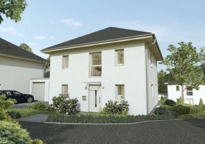 sch ne stadtvilla mit 5 zimmern im gr nen in wiesloch baiertal einfamilienhaus wiesloch 2bqsq47. Black Bedroom Furniture Sets. Home Design Ideas