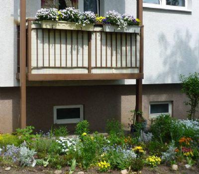 betreutes wohnen in der seniorenwohnanlage spreepark f rstenwalde 2 raum whg mit balkon wohnung. Black Bedroom Furniture Sets. Home Design Ideas
