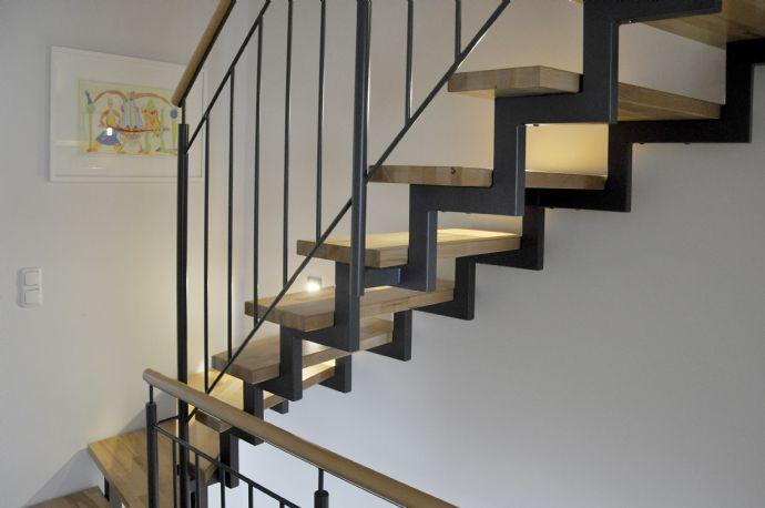 reihenhaus statt wohnung neubau von reihenh usern offenburg 2df84cbc. Black Bedroom Furniture Sets. Home Design Ideas