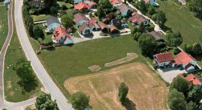 Bauerwartungsland Ortsrandlage Baugrundstück Kapitalanlage