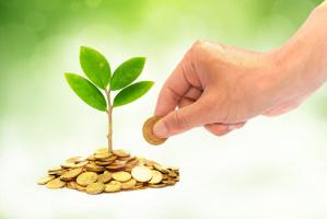 Schont die Umwelt und Ihr Portemonnaie