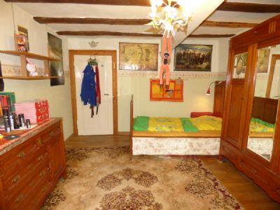 Zimmer Haus