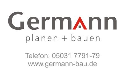 Germann planen + bauen