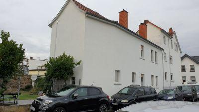 Freundliche 3-Zimmer-Wohnung in Hainhausen zu vermieten