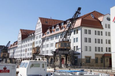 Hotels Berlin Nahe Tempelhof