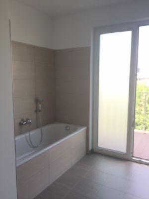 penthousewohnung neubau erstbezug skylineblick und kamin. Black Bedroom Furniture Sets. Home Design Ideas