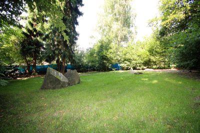 Großer Garten_004