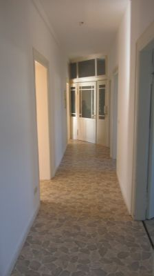 4 zimmer wohnung in f rth burgfarrnbach wohnung f rth 2bpd34u. Black Bedroom Furniture Sets. Home Design Ideas