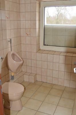 Sanitäranlage Planungsbüro