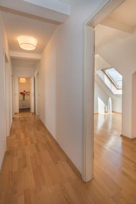 city loft feeling wg geeignet offene wohnk che ist auch schon da schnell zuschlagen. Black Bedroom Furniture Sets. Home Design Ideas