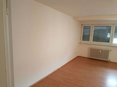 sch ne 3 zimmer wohnung in der innenstadt wohnung mannheim. Black Bedroom Furniture Sets. Home Design Ideas